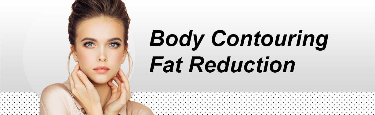 Body-Contouring-Header-Mobile