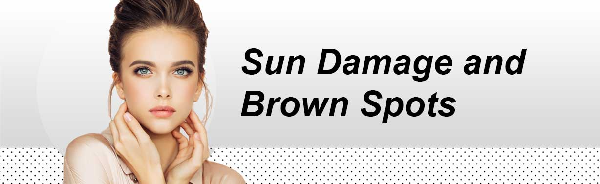 Sun-Damage-Header-Mobile