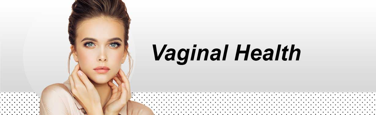 Vaginal-Dryness-and-Itching-Mobile