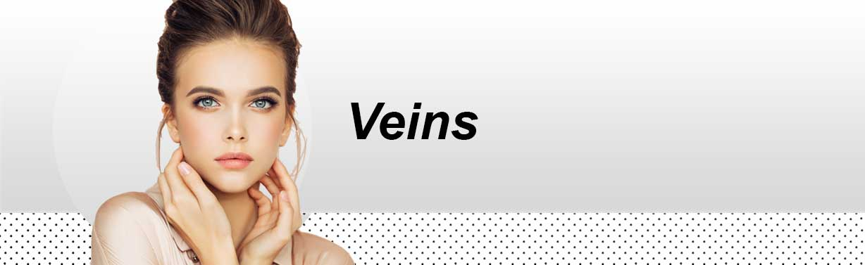 Veins-Header-Mobile